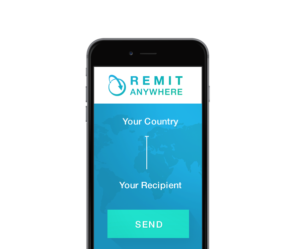 remitanywhere-iphone-map-2-ios